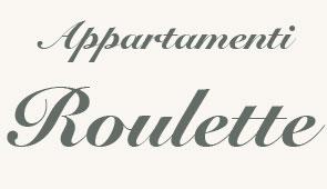 Roulette apartments